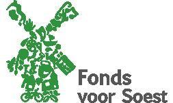Fonds voor Soest